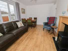 The Flat At Brwyn - North Wales - 968085 - thumbnail photo 4
