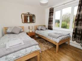 The Flat At Brwyn - North Wales - 968085 - thumbnail photo 7