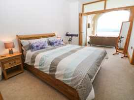 Bryn Mel Apartment - Anglesey - 968093 - thumbnail photo 8