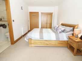 Bryn Mel Apartment - Anglesey - 968093 - thumbnail photo 5