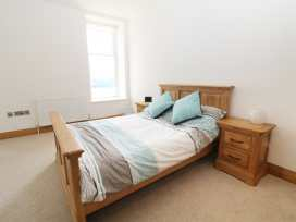 Bryn Mel Apartment - Anglesey - 968093 - thumbnail photo 12