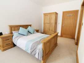 Bryn Mel Apartment - Anglesey - 968093 - thumbnail photo 13