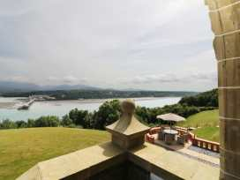 Bryn Mel Apartment - Anglesey - 968093 - thumbnail photo 18