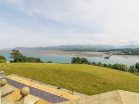 Bryn Mel Apartment - Anglesey - 968093 - thumbnail photo 19