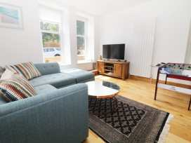 Bryn Mel Apartment - Anglesey - 968093 - thumbnail photo 2