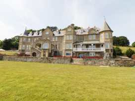 Bryn Mel Apartment - Anglesey - 968093 - thumbnail photo 1