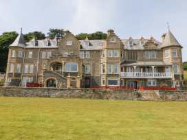 Bryn Mel Apartment - Anglesey - 968093 - thumbnail photo 22