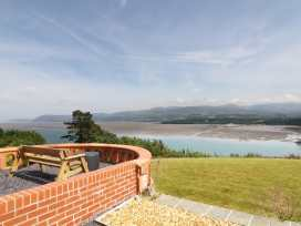 Bryn Mel Apartment - Anglesey - 968093 - thumbnail photo 21