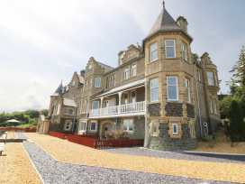 Bryn Mel Apartment - Anglesey - 968093 - thumbnail photo 23