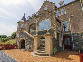Bryn Mel Apartment - Anglesey - 968093 - thumbnail photo 24