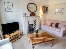14 Bramble Hill - Cornwall - 968127 - thumbnail photo 3