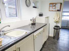 14 Bramble Hill - Cornwall - 968127 - thumbnail photo 7