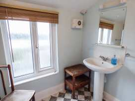 14 Bramble Hill - Cornwall - 968127 - thumbnail photo 16