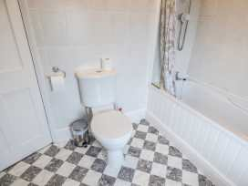 14 Bramble Hill - Cornwall - 968127 - thumbnail photo 17