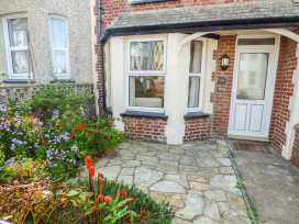 14 Bramble Hill - Cornwall - 968127 - thumbnail photo 2