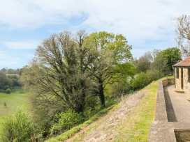 Bluebell Cottage at Honeywood - Somerset & Wiltshire - 968161 - thumbnail photo 17
