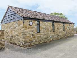 Bluebell Cottage at Honeywood - Somerset & Wiltshire - 968161 - thumbnail photo 18