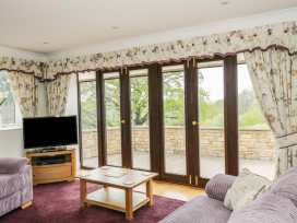 Bluebell Cottage at Honeywood - Somerset & Wiltshire - 968161 - thumbnail photo 3