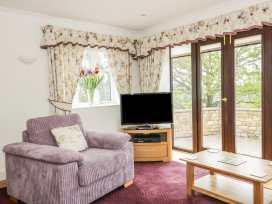 Bluebell Cottage at Honeywood - Somerset & Wiltshire - 968161 - thumbnail photo 4