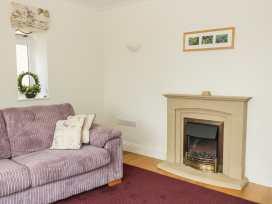 Bluebell Cottage at Honeywood - Somerset & Wiltshire - 968161 - thumbnail photo 5