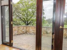 Bluebell Cottage at Honeywood - Somerset & Wiltshire - 968161 - thumbnail photo 6