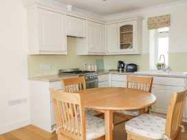 Bluebell Cottage at Honeywood - Somerset & Wiltshire - 968161 - thumbnail photo 8