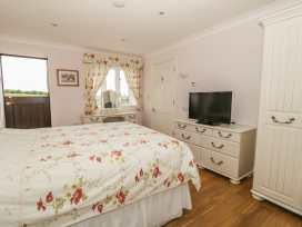 Bluebell Cottage at Honeywood - Somerset & Wiltshire - 968161 - thumbnail photo 12