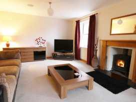 Beech Lodge - Lincolnshire - 968168 - thumbnail photo 2