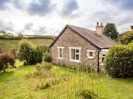 Muddykins Cottage - Devon - 968170 - thumbnail photo 1