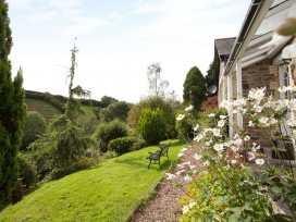 Muddykins Cottage - Devon - 968170 - thumbnail photo 30