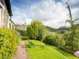 Muddykins Cottage - Devon - 968170 - thumbnail photo 29