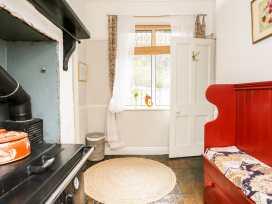 Muddykins Cottage - Devon - 968170 - thumbnail photo 9