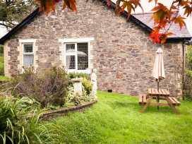 Muddykins Cottage - Devon - 968170 - thumbnail photo 22
