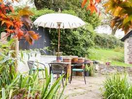 Muddykins Cottage - Devon - 968170 - thumbnail photo 24