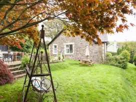 Muddykins Cottage - Devon - 968170 - thumbnail photo 25