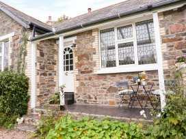 Muddykins Cottage - Devon - 968170 - thumbnail photo 28