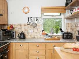 Muddykins Cottage - Devon - 968170 - thumbnail photo 10