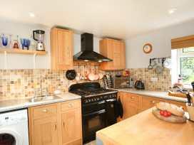 Muddykins Cottage - Devon - 968170 - thumbnail photo 13
