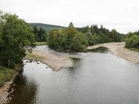 Kinfauns - Scottish Lowlands - 968180 - thumbnail photo 31