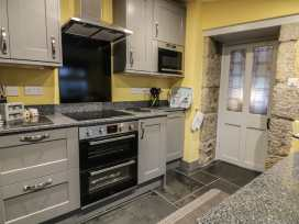 4 Tolcarne Terrace - Cornwall - 968215 - thumbnail photo 7