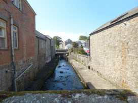 4 Tolcarne Terrace - Cornwall - 968215 - thumbnail photo 15