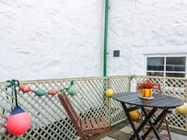 4 Tolcarne Terrace - Cornwall - 968215 - thumbnail photo 12