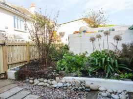 4 Tolcarne Terrace - Cornwall - 968215 - thumbnail photo 13