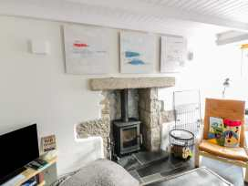 4 Tolcarne Terrace - Cornwall - 968215 - thumbnail photo 2