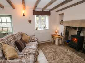 Wags Cottage - Peak District - 968255 - thumbnail photo 6