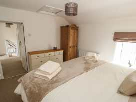Wags Cottage - Peak District - 968255 - thumbnail photo 16
