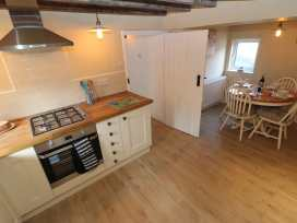 Wags Cottage - Peak District - 968255 - thumbnail photo 13