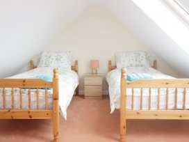 Rose Cottage - Scottish Lowlands - 968280 - thumbnail photo 11
