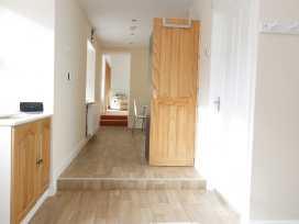 Rose Cottage - Scottish Lowlands - 968280 - thumbnail photo 9