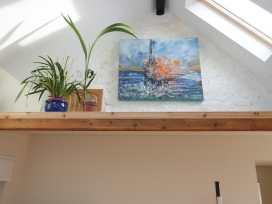 Rose Cottage - Scottish Lowlands - 968280 - thumbnail photo 4